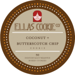 coconut-butterscotch-chip